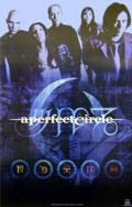 a perfect circle tool rock music posters maynard james keenan