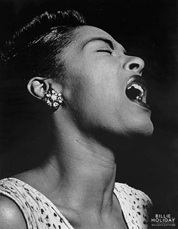 Billie-Holiday-Lady-Day-Poster