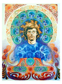 Bob-Weir-Poster