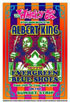 Albert-King-1968-Reprint-Concert-Poster