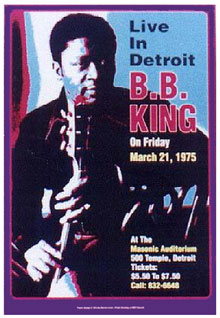 BB-King-1975-Reprint-Concert-Poster