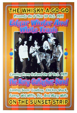 Edgar-Winter-1971-Reprint-Concert-Poster