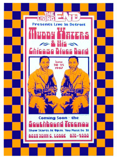 Muddy-Waters-1967-Reprint-Concert-Poster