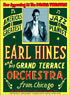 Earl-Hines-1929-Reproduction-Concert-Poster