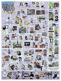 East-Village-Music-Movie-Map