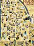 Harlem-Renaissance-Map