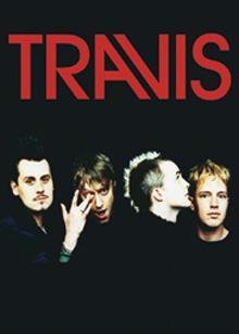 Travis-Mohawk-Poster