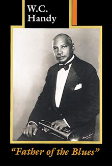 WC-Handy-Poster