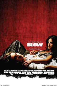 Johnny-Depp-Blow-Poster