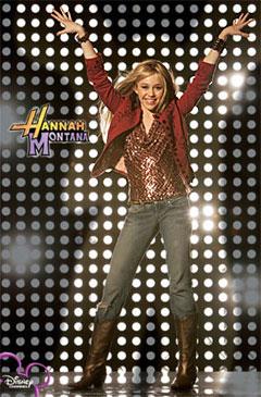 Hannah-Montana-Superstar-Poster