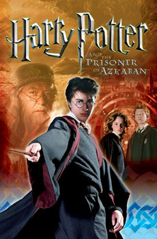 Harry-Potter-and-the-Prisoner-of-Azkaban-Poster