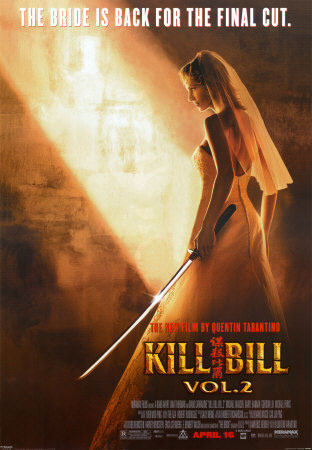 Kill-Bill-Vol-2-Poster
