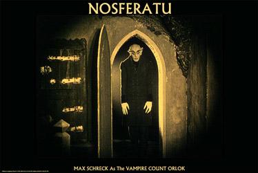 Nosferatu-Silent-Version-Poster