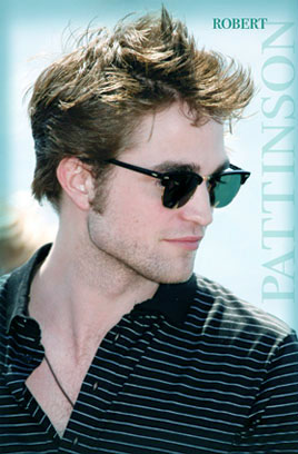 Robert-Pattinson-Poster