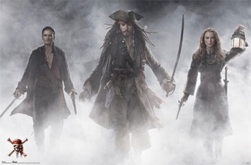 POTC-Will-Jack-and-Liz-Poster