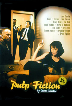 Pulp-Fiction-Cast-Poster