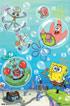 SpongeBob-Bubbles-Poster