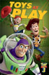 Toy-Story-Toys-At-Play-Poster