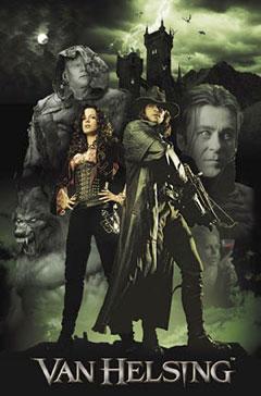 Van-Helsing-Group-Poster