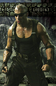 Riddick-Chronicles-Vin-Poster