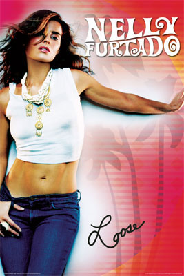 Nelly-Furtado-Loose-Poster