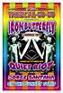 Iron-Butterfly-1979-Reprint-Concert-Poster