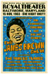James-Brown-1963-Reproduction-Concert-Poster