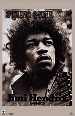 Jimi-Hendrix-Rolling-Stone-1970-Poster