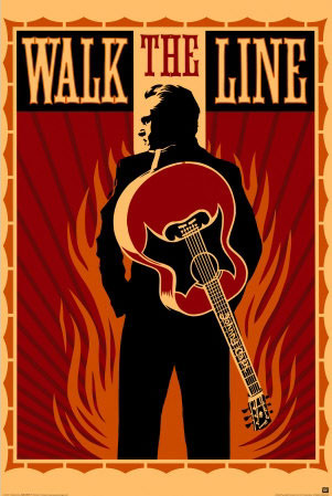 Johnny-Cash-Walk-the-Line-Poster