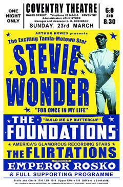 Stevie-Wonder-1969-Reproduction-Concert-Poster