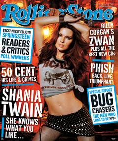 Shania-Twain-Rolling-Stone-Poster