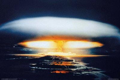 Atomic-Blast-Poster