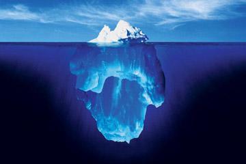 Tip-of-the-Iceberg-Poster