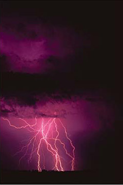 Midnight-Lightning-Poster