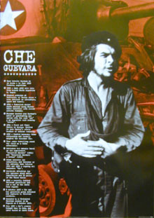 Che-Guevara-Biography-Poster