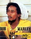 Bob Marley Photo Book Click here for details.