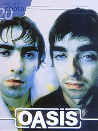 Oasis Photo Book Click Add to Cart to order