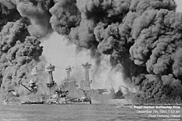 Pearl-Harbor-Battleship-Row-Poster