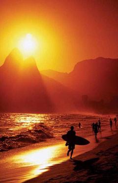 Rio-De-Janeiro-Ipanema-Beach-Poster