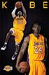 Kobe-Bryant-Poster
