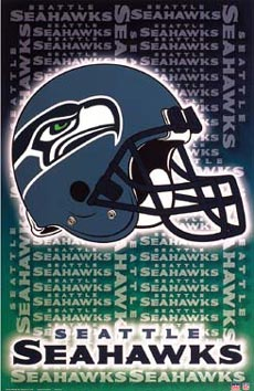 Seattle Seahawks Click Add to Cart to Order