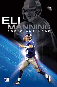 Eli-Manning-One-Giant-Leap-Poster
