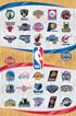 NBA-Team-Logos-Poster