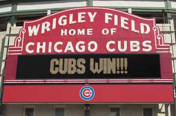 Wrigley-Field-Cubs-Win-Poster